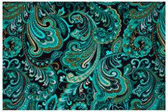 Royal (Жаккард) Арбен - Мебельная ткань Роял | Каталог ткани
