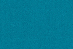 Molly (Рогожка) Арбен - Мебельная ткань Молли | Каталог ткани