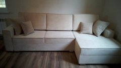 Ричмонд диван