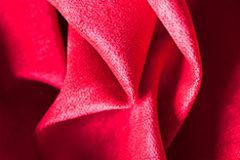 Состав, характеристики и описание ткани для обивки мебели Gallardo (Велюр) DOMiART. Примеры диванов и другой мягкой мебели + похожие ткани