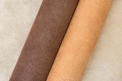 Onix (Иск. замша) Союз М - Мебельная ткань Оникс | Каталог ткани