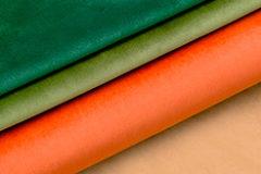 Premier (Велюр) Союз-М - Мебельная ткань Премьер | Каталог ткани