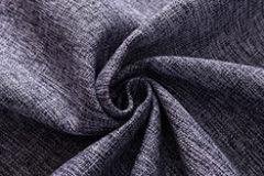 Состав, характеристики и описание ткани для обивки мебели Bingo (Рогожка) Марал. Примеры диванов и другой мягкой мебели + похожие ткани