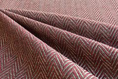 Состав, характеристики и описание ткани для обивки мебели Matrix (Рогожка) Адилет. Примеры диванов и другой мягкой мебели + похожие ткани