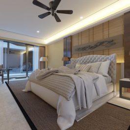 Бесплатная доставка, оплата при получении, любой размер и цвет. Успейте купить кровать Аризона с каретной стяжкой от производителя со скидкой в Москве