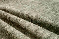 Состав, характеристики и описание ткани для обивки мебели Loft (Иск. замша) Адилет. Ткани-компаньоны и похожие мебельные ткани