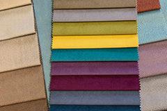 Состав, характеристики и описание ткани для обивки мебели Grace (Велюр) Teks-o-park. Ткани-компаньоны и похожие мебельные ткани