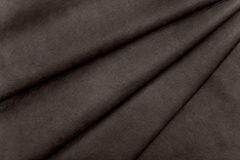 Состав, характеристики и описание ткани для обивки мебели Touareg (Иск. замша) Teks-o-park. Ткани-компаньоны и похожие мебельные ткани