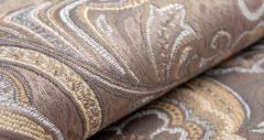Мебельная ткань жакард