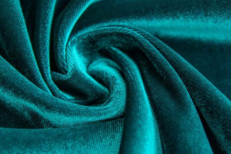 Murano ткань купить кисти анкор