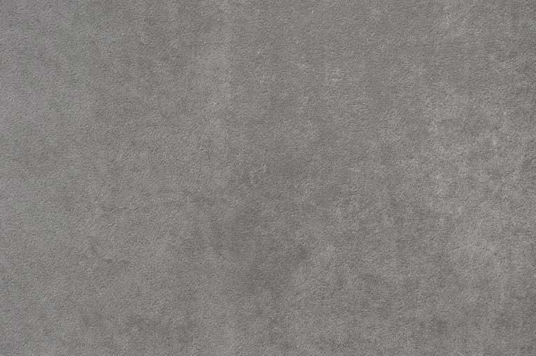 Союз м santorini 18 ткань флизелин купить спб